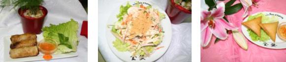 plats-speciaux-vietnamiens